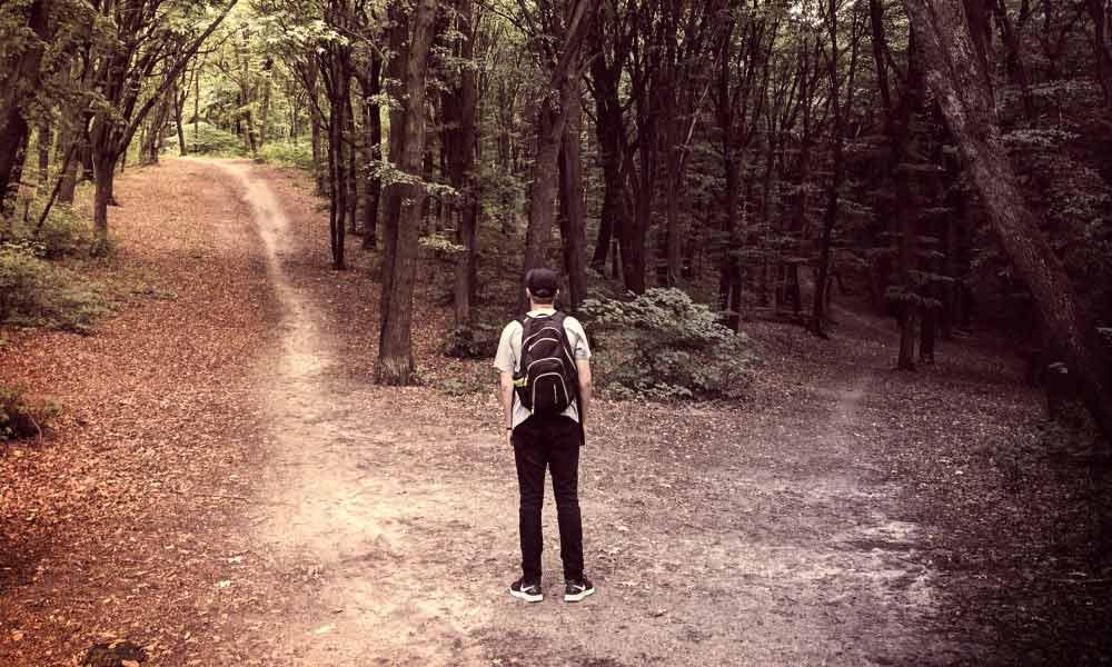 7 errores que estropean tus relaciones y tu éxito