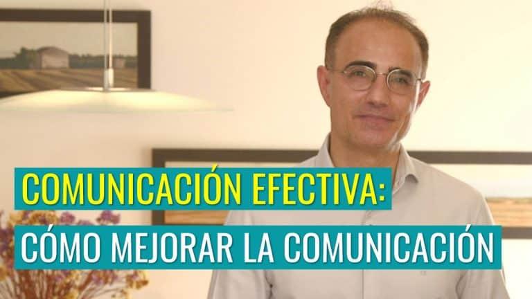 Comunicación Efectiva: Cómo Mejorar la Comunicación