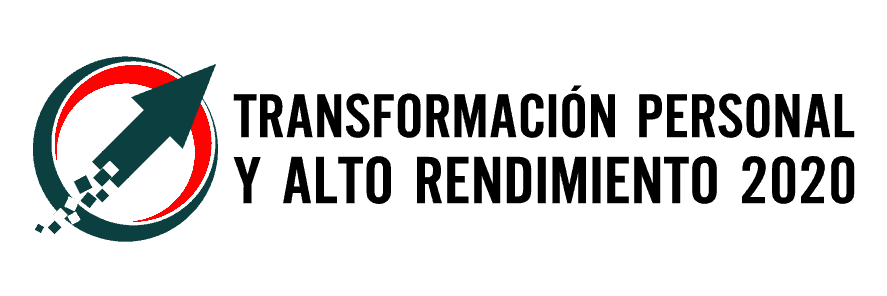 Logo TRANSPAR fondo claro