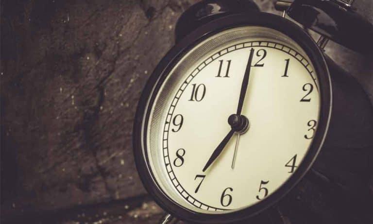 Foto artículo Productividad, Foco y Gestión Personal: cómo ser más productivo