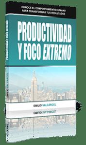 Guia Productividad y Foco Extremo - banner