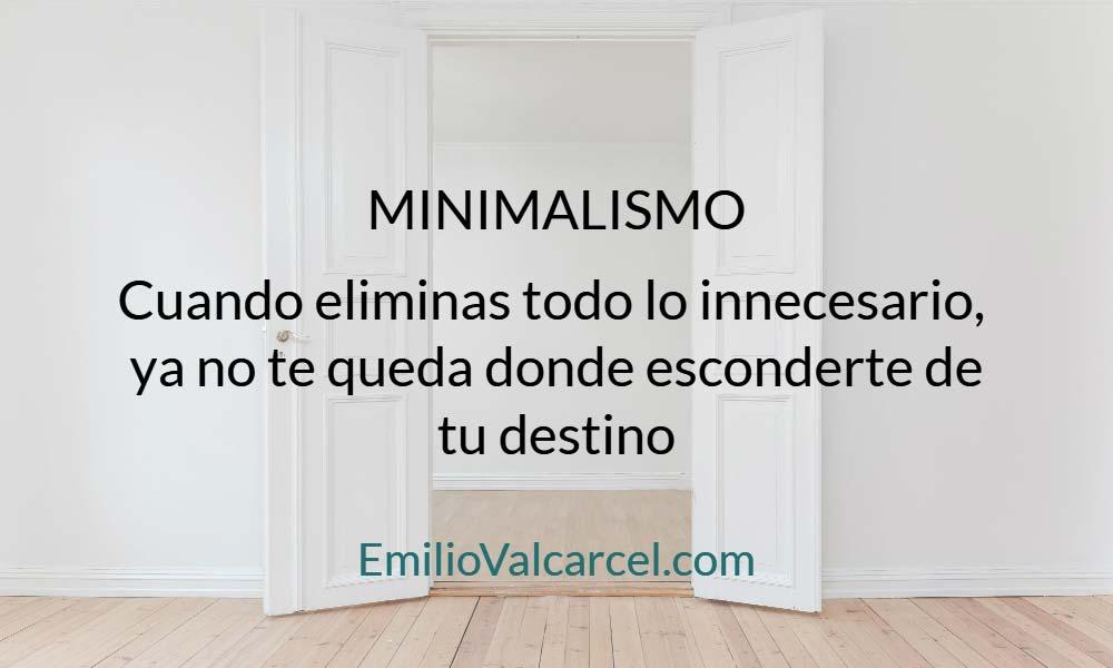 minimalismo-puerta-destino